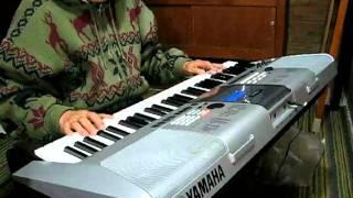download lagu Pop Sunda Minor Happiness Instrumentalia Keyboard  Dedy Suardi gratis