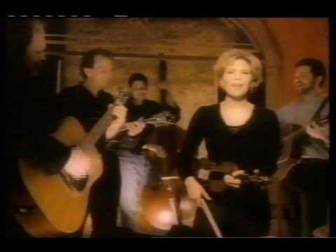Alison Krauss - Find my Way Back to my Heart