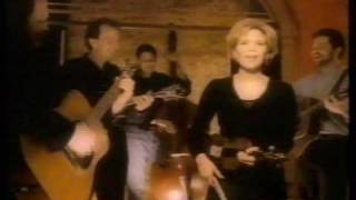 Watch Alison Krauss Find My Way Back To My Heart video