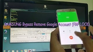 September 2016 Method: Galaxy Note 5 n920c FRP Google Lock Remove Bypass on 6.0.1