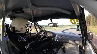 Autoplius Fast Lap Kacergine'2017 Race 2 (R3500)
