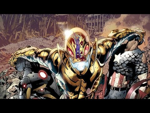 AMC Movie Talk - No Build Up For ULTRON. Is The STAR WARS Cast Too Old?