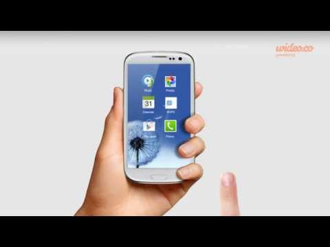 IPS LLP - Mobile Top-Up
