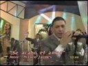 ARTURO JAIMES Y LOS CANTANTES [video]