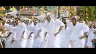 Veeram Song - Jing Chakaan Song  ft. Thala Ajith