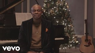Watch Kem A Christmas Song For You video