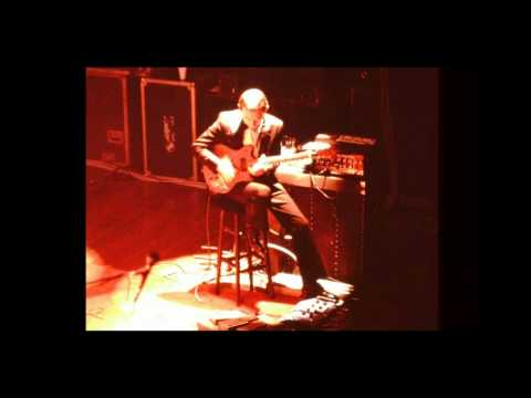 ROBERT FRIPP prt 2 interviewed by BAS ANDRIESSEN july 13 1999