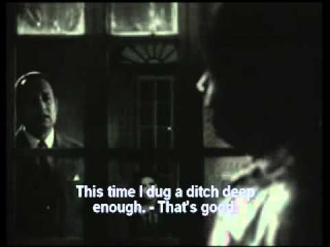 Jadi Jantem - Part 9 13 - Suspense Bengali Movie - Uttam Kumar & Ruma Guhathakurata video