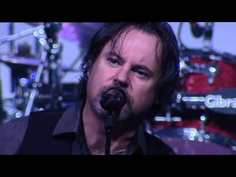 Runrig - Things That Are (live)