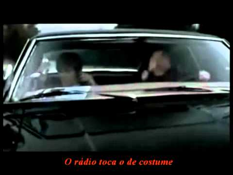 Supernatural - Boulevard Of Broken Songs (legendado Portugues).avi video