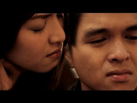 Picture Perfect (remake) - Short Film By Jamich video