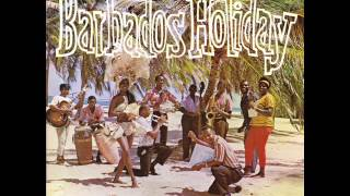 Watch Harry Belafonte Lord Randall video