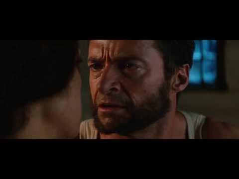 Wolverine Imortal Trailer #2 Legendado Oficial