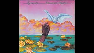 Cymande - Promised Heights (Full Album) 1974