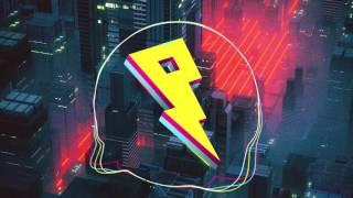Migos - Bad and Boujee ft. Lil Uzi Vert (ZHU Remix) [Premiere]
