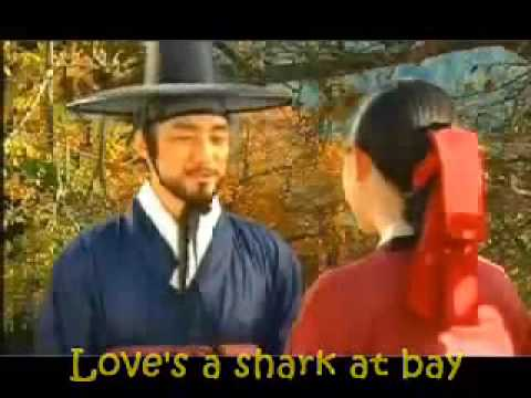 대장금 Dae Jang Geum Ost-- Onara Techno Version video