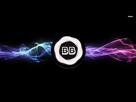 Diplo - Revolution (gioni Remix) [bass Boosted] (hq) video