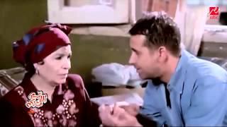 """أسعد الله مساءكم -  فيديو الأسبوع - فيلم أبو علي  """" إعتزال شوقى غريب """""""