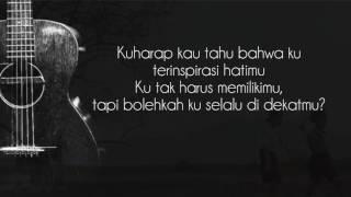 Download Lagu Raisa - Jatuh Hati (Official Lyric Video) Gratis STAFABAND