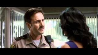 Scream 4 (Official Trailer)