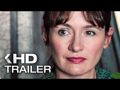 DER BUCHLADEN DER FLORENCE GREEN Trailer German Deutsch (2018)