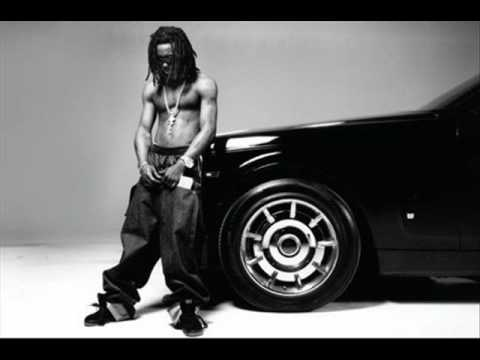 Upgrade You  Lil Wayne