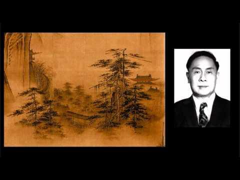 Ma Sicong - Symphony No. 2 (1958-59) [馬思聰,第二交响曲]