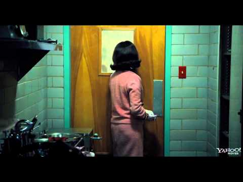 Parkland   Official Trailer 1 Hd] President John F  Kennedy Assassination Movie 2013   Mostmovies video