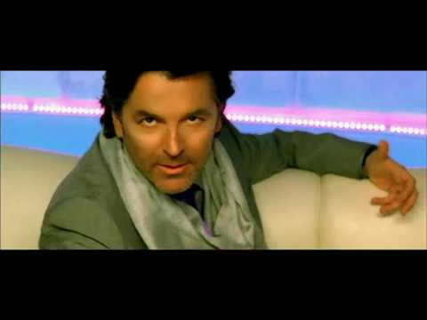 Thomas Anders Why do You Cry Thomas Anders Why do You