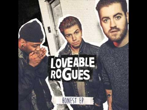 The Only One Who Knows (live) (feat Tich) -  Loveable Rogues video
