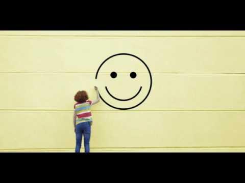 Gilbert Osullivan - Are You Happy