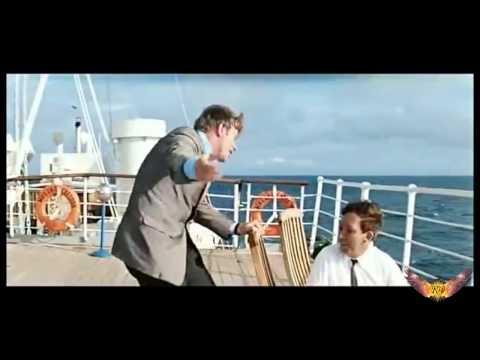 Песни из кино и мультфильмов - Остров невезения