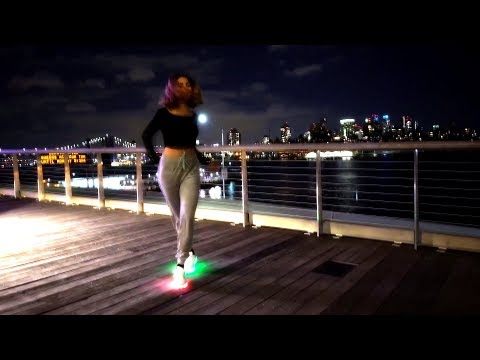 (Dance&EDM) Tony Igy - I Like it Rhithm Is a Pakito