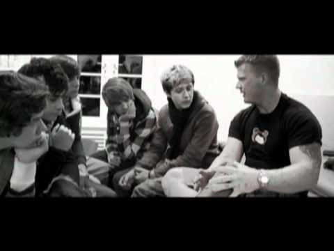 X Factor Finalists 2010: Help For Heroes - The X Factor Charity Single - Official Video