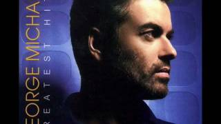 Watch George Michael Killer video