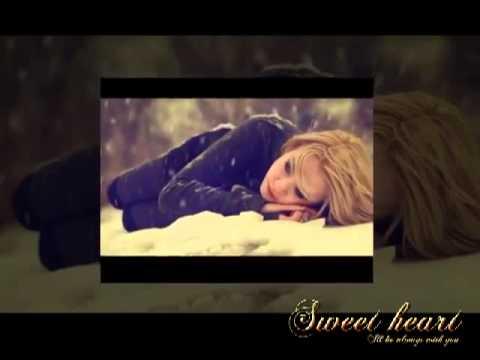 Tauba Tauba Ishq Satave Official Full Song) Bilal Saeed Daddy...