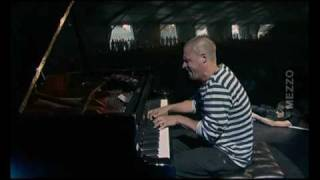 (11.2 MB) Esbjorn Svensson Trio - Eight Hundred Streets By Feet (Jazz in Marciac, 2007) Mp3