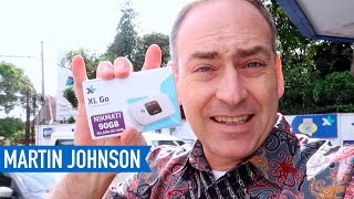 MIFI XL GO Unboxing and First Impressions | YouTube Tips