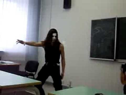 Black Metal Bands Videos | Black Metal Bands Video Codes | Black Metal ...