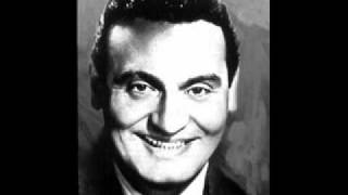 Watch Frankie Laine Jezebel video