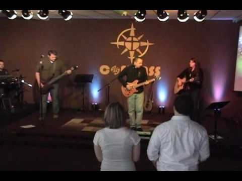Fee Band - God Is Alive