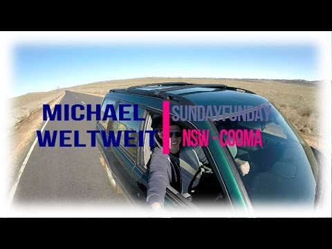 Work and Travel Australien Vlog16 | Michael Weltweit