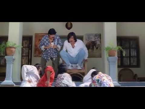 Taqdeerwala 1995 Hindi Movie MastiTvForum.com Part 1017