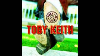 Watch Toby Keith The Sha La La Song video