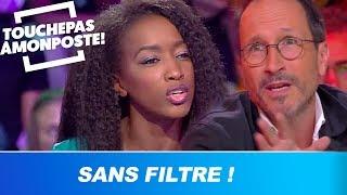 Thierry Ardisson aurait-il dû défendre Hapsatou Sy ? : le producteur Stéphane Simon s'exprime !