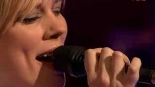 Watch Ilse Delange I Love You video