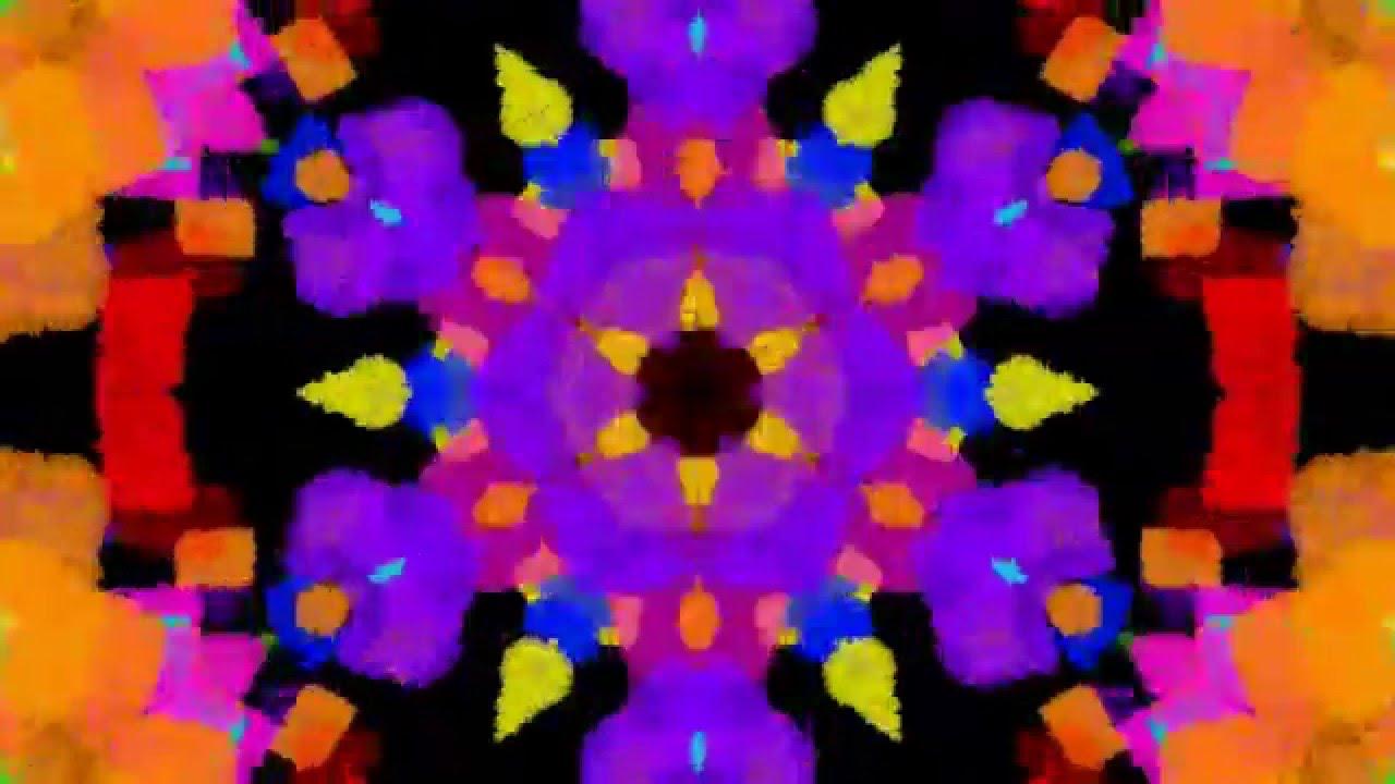 песня разноцветное лето текст