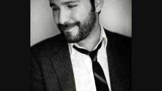 Watch Greg Laswell Off I Go video