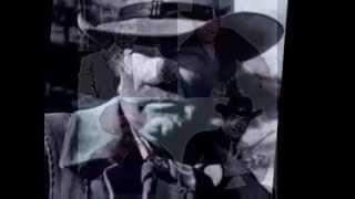 Richard Boone Tribute