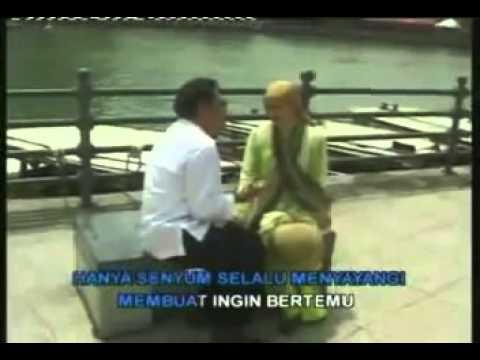Hatimu Hatiku Muchsin Alatas & Titiek Sandhora  Lagu Memori video
